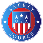 Safety Source USA